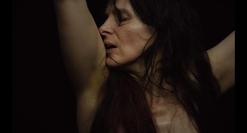 [영화] 30일 개봉 '하이 라이프', 인간욕망 다룬 결 다른 SF작품