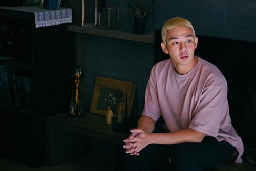 [영화]160만 관객 유아인·박신혜의 '#살아있다' 3주연속 예매순위 1위