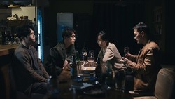 [영화] 24일 개봉하는 '마음 울적한 날엔', 청춘 꿈과 희망 그린 작품