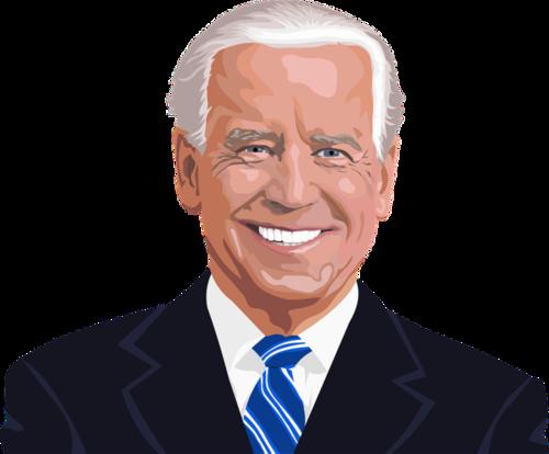 트럼프 대 바이든 예측불허 미대선의 향방은? 내달 3일 선거인단 선거