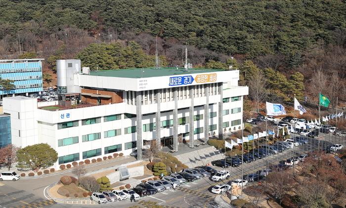 근로감독권 정부·지자체 공유협력 추진, 경기도 모델개발 제도화 노력