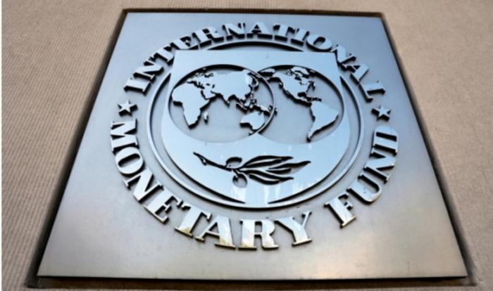 한국 세계경제 톱10 재진입 2026년까지 유지 전망, 미·중·일·독 1~4위