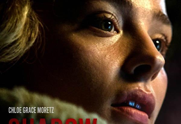 [영화] 15일 개봉하는 '섀도우 클라우드', 엄마는 괴물 보다 강하다