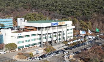 3기 신도시 가짜회사 '벌떼 입찰' 뿌리 뽑는다, 경기도 국토부와 협력